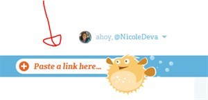 Bitly Link Shortener