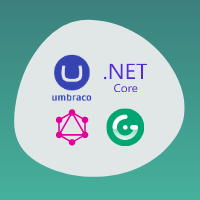 How To Setup An Umbraco .NET Core Headless CMS Using Gridsome and Vue.js With Automated Deployment