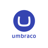 Benjamin Joins the Umbraco UniCore Team To Help Migrate Umbraco to .Net Core