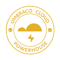 ProWorks Named an Umbraco Cloud Powerhouse