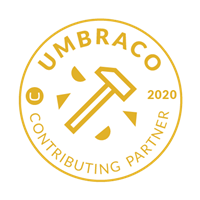 ProWorks Is a 2020 Umbraco Contributing Partner