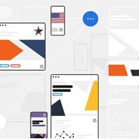 Design Tokens  Support Custom Layouts  and Components for  U.S. Web Design System (USWDS)